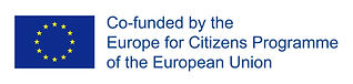 eu_flag_europe_for_citizens_co_funded_en