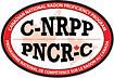 c-nrpp certified radon mitigation company in Calgary