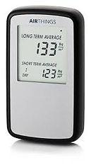 radon reduction services calgary digital radon detector radon measurement device monitor radon calgary corentium.jpg
