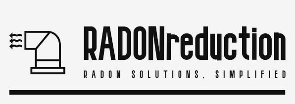 RADONreduction is a Calgary radon mitigation company that offers C-NRPP certified radon mitigation with guaranteed reduction results on radon mitigation systems.