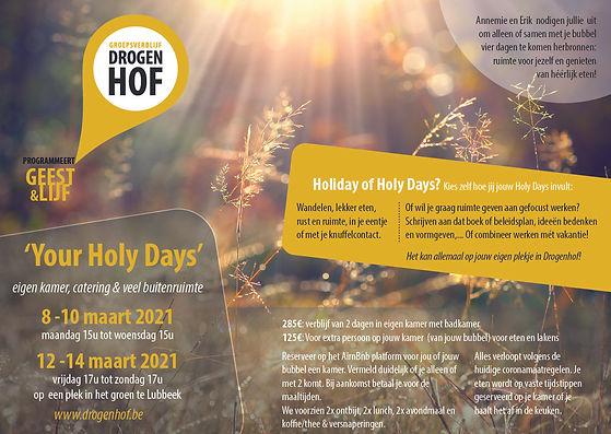your Holy days_Tekengebied 1.jpg