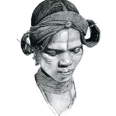 Beautiful Xhosa.jpg