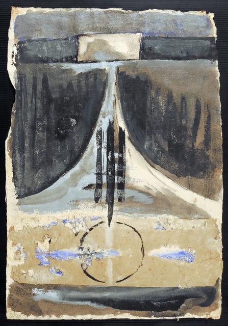 1985-Berlin-V1