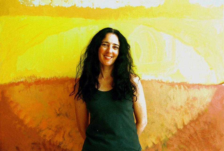 2001-Isabelle_Borg-Cairo16A-1024x689.jpg