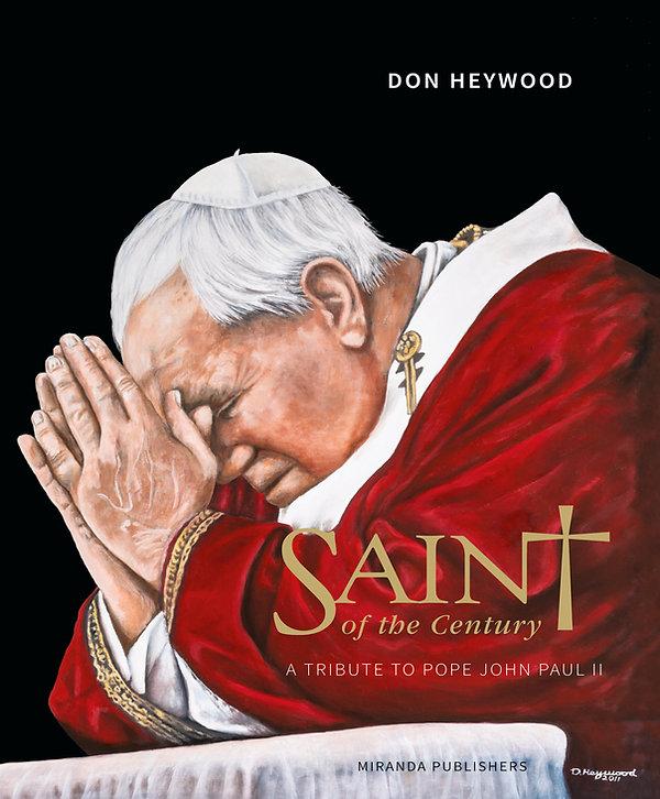 Saint-of-the-Century-Cover-Flat-RGB-redu