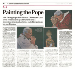 painting the pope-2.jpg