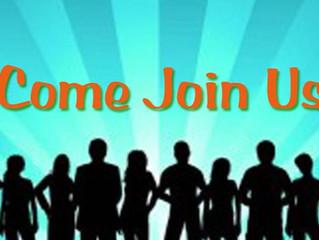 Annual Membership Meeting June 26, 2021