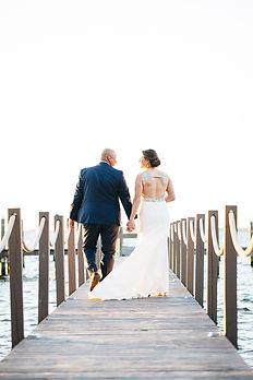 wedding-4795075_1920.jpg