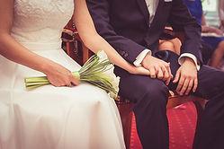 wedding-997605_1920.jpg