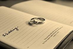 wedding-829140_1920.jpg