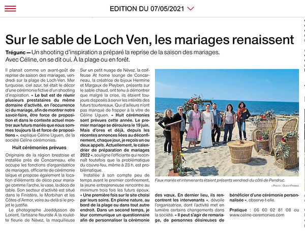 https://www.ouest-france.fr/bretagne/tre