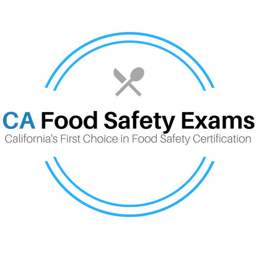 servsafe food manager class | california | ca food safety exams