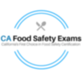 CA Food Safety Exams (12).png