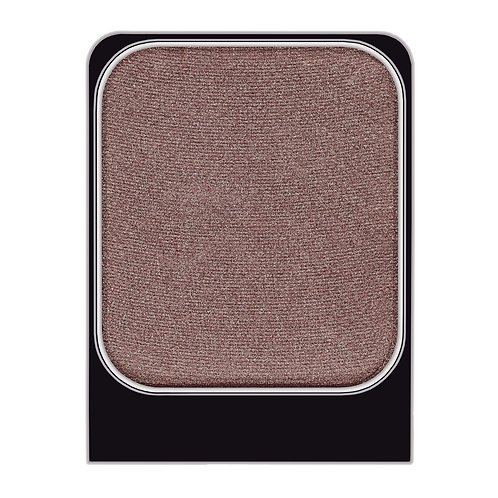 Eye Shadow - Hazelnoot