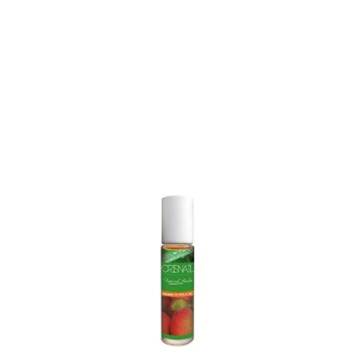 Crisnail® Mango Cuticle Oil 8 ml