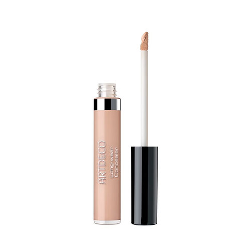 Long Stay Concealer 18