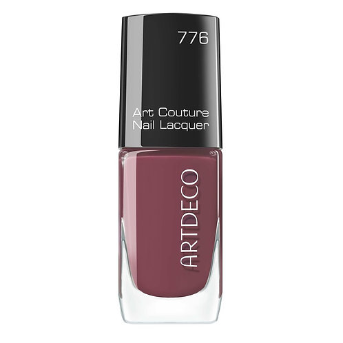 Art Couture Nail Lacquer 776
