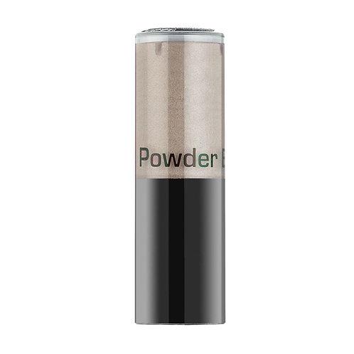 Perfect Eye Powder Refill