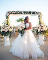 It's #weddingwednesday 🤵🏽👰🏽_Check ou