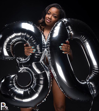 One of my favs from this #DirtyThirty shoot..jpg