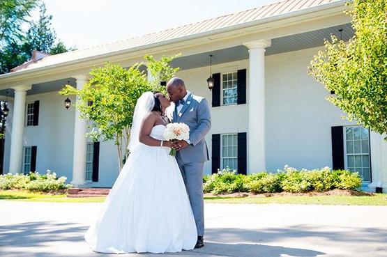 Favorite Day of the week.. #WeddingDay ?