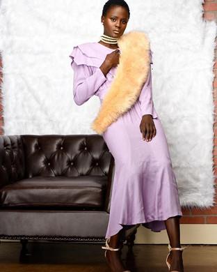 Style & Grace.. shop _shopvintage_sb _#p
