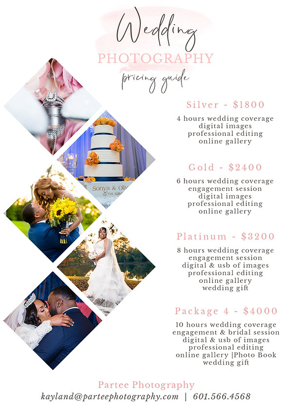 2021 Wedding Photography Packages.jpg