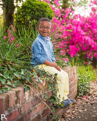 #Spring portraits are in full effect..jpg