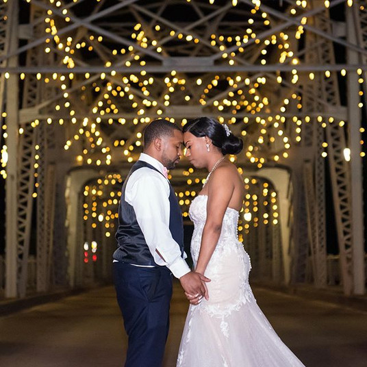 Favorite day of the week.. #WeddingDay_W