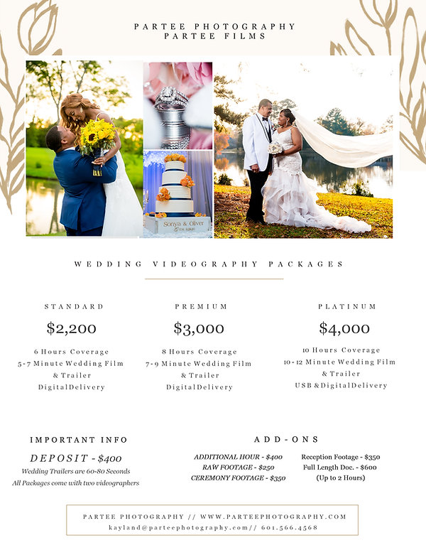 2021 Wedding Videography Packages.jpg