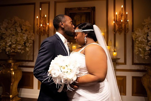 Black love is a beautiful thing.. #parte