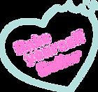 BYB Final Logo Green_Pink RGB.png