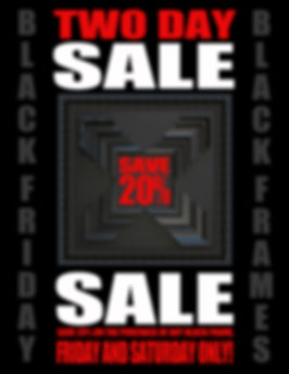 black friday framesale flyer 8x11.jpg