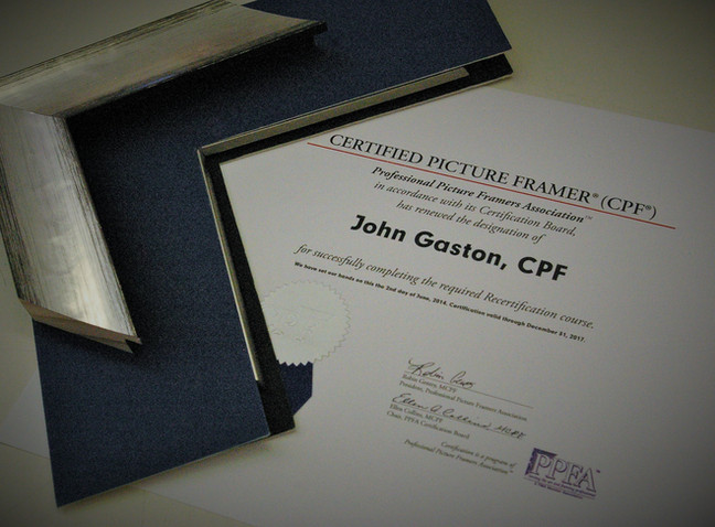 What is a CPF? Why should I use one?
