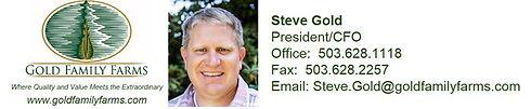 Steve.jpg