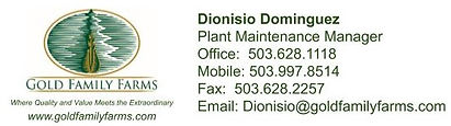 Dionisio.jpg