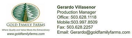 Gerardo.jpg