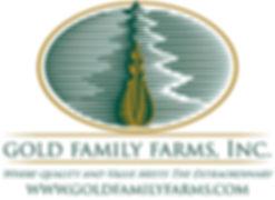 2020 GFF Inc Logo.jpg