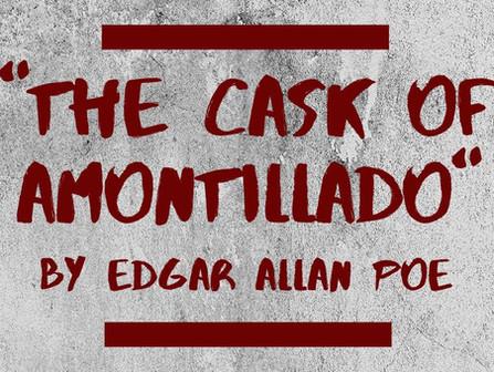 Learning to Write Horror From Edgar Allan Poe