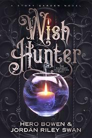 Wish-Hunter-Amazon-Ebook.jpg