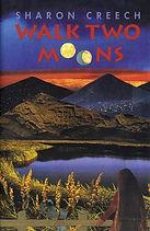 walk two moons.jpeg