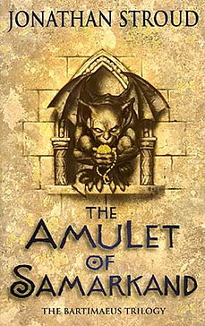 The_Amulet_of_Samarkand.png