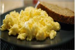 Military+Scrambled+Eggs.jpg