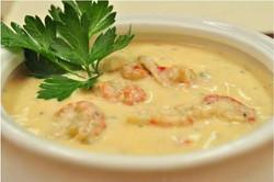 Crawfish & Crab Sauce.jpg