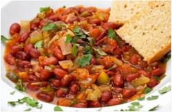 3+Bean+Vegetarian+Chili.jpg