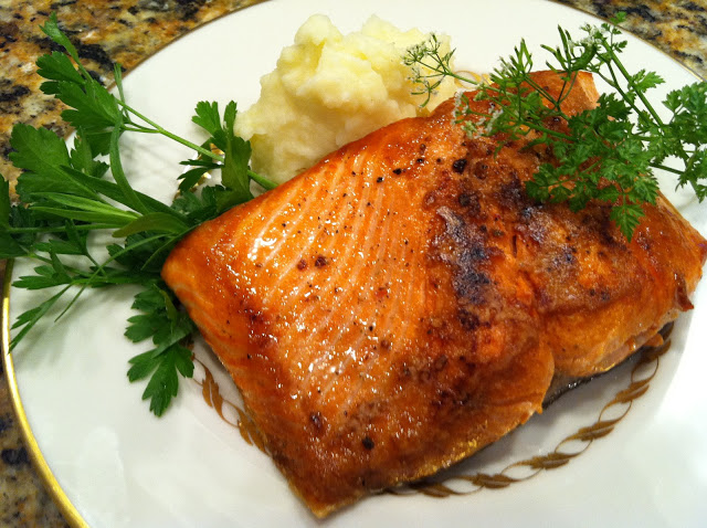 Copper River Salmon.JPG