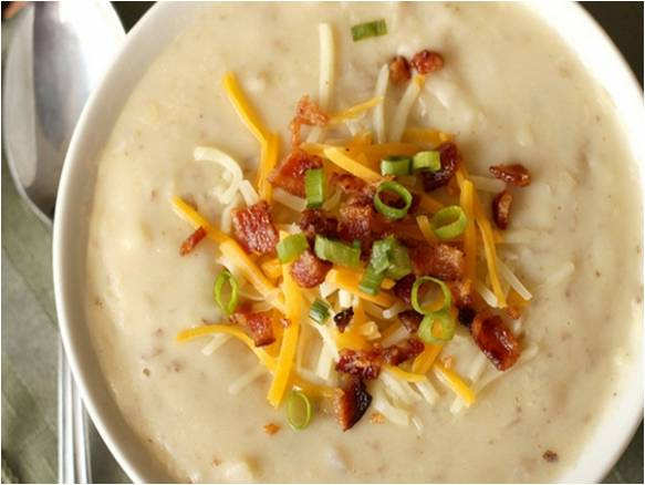Military+Cream+Soup.jpg