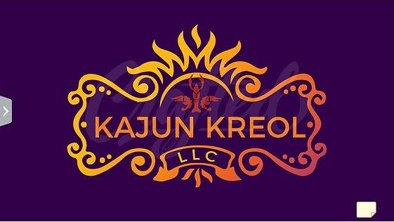 Kajun Kreol Cafe logo.jpg