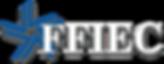 1200px-US-FFIEC-Logo.svg.png