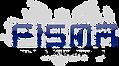 fisma-logo.png